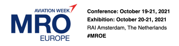 MRO Europe