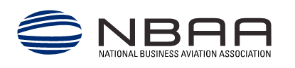 2019 NBAA Business Aviation Convention & Exhibition, Oct. 22 - 24, 2019, Las Vegas Convention Center, Henderson Executive Airport Las Vegas, NV
